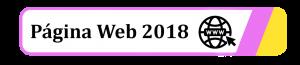 Pagina Web 2018